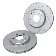 High quality wholesale different size promax disc brakes