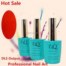 100% original gel polish peeling-off gel nai art cheap wholesale nail polish
