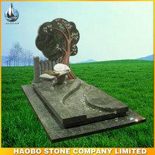 Pet Animal Granite Memorial