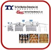 TY-8530 Automatc Bread Making Machine
