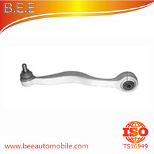 Control Arm 31 12 1139 987 /31121139987 for BMW 5'ER(E34)518i-M5(EX.)525iX high performance with low price