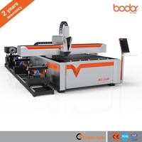 Bodor Metal Tube Laser Cutting Machine