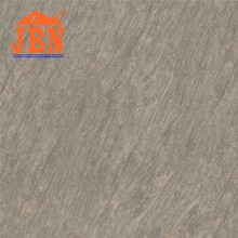 60x60cm rustic non slip bathroom water resistant wall tile design