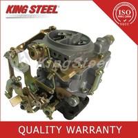Auto Carburetor for Toyota 3K Engine Parts