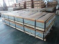 commercial retractable roof(aluminum).