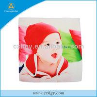 children's handkerchief handkerchiefs manufacturers handkerchief print fabric