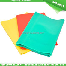 Different types cheap rubber hands bands