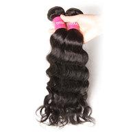 Alibaba Best Sellers Unprocessed Hair Extension Vietnam