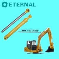 Hydraulic Arm Cylinder for Excavator V135