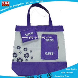 China Wenzhou hot sale high quality cheap non-woven fabric bag