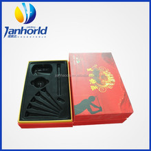 Packing Carton Box With Specification For Cell Phone