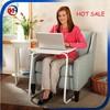 Folding Portable Table Mate II