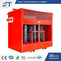 3 Phase Electrical Equipment Newest Fashion Dry Type Electric Transformer Hs Code
