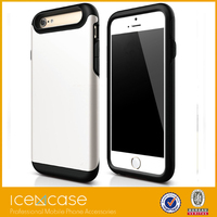 2015 new mobile phone case for 4.7 inch armor SGP TPU + PC protective hybird case cover for iphone6