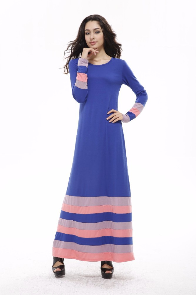 10011 modern design muslim dress enthnic clothing buy muslim dress
