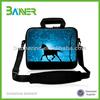 Neoprene lightweight design waterproof Unique Computer Bag
