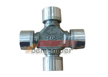 Universal Joint for VOLVO 2201300