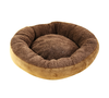 comfortable Pet Products louis dog