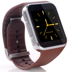 2015 K68 smart watch/bluetooth smartwatch/hear rate monitor smart wrist watch phone.