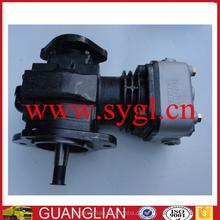 Shiyan 6BT diesel engine Air compressor 3509DR10-010 truck for sale