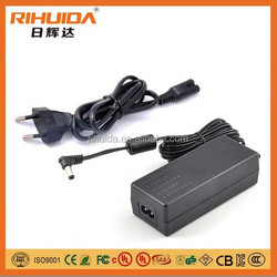 manufacturer 75w 60w 50w 36w Switching power supply for laptop