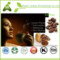 Herbal Extract Powder Cacao Seeds for Sale