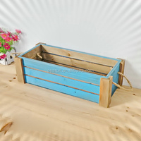 wholesale wooden box for storage or packaging