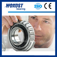 Good quality HR33207 HR30307 Tapered Roller Bearing prefab homes