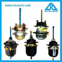 Truck Air Brake booster T24,T30,T1624,T2430,T3030,DD DP