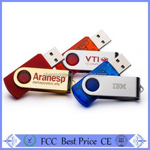 Bulk 128mb usb flash drives with factory price