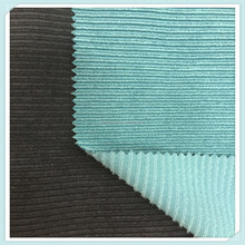 fabric corduroy