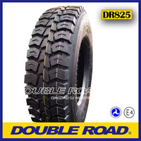 China high quality Heavy Dump Truck Tyre 315/80r22.5