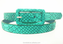 2015 New Fashion PU covered with Ladies /Women /children Belt, Waist Belt for kids classic PU belt for children belts lead free