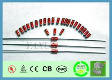 mf58 termistor ntc
