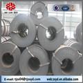 Alibaba de china de acero bobina peso calculadora