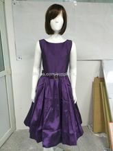 hotsale 2014 bestdress wholsale super baratos más el tamaño <span class=keywords><strong>de</strong></span> rockabilly vintage pin up vestido