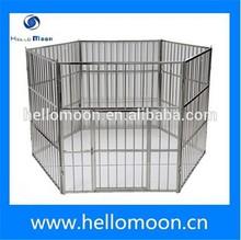 Large Outdoor Hot Sale Modular Dog Kennel
