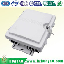 Made in China surface and flush mounting electric distribution box
