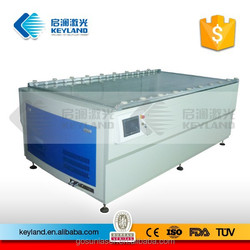 China fotovoltaic panel manufacturing machine for solar panels factory in Brazil