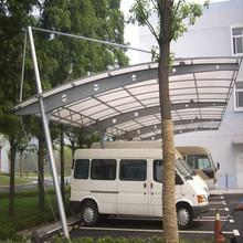 outdoor car shelter carport aluminum carport