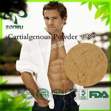 Cartialgenous Powder/Velvet Antler Extract /100% Natural Cartialgenous
