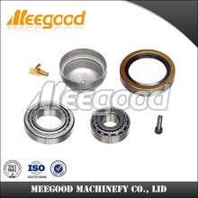 Professionl Factory Made Auto Repair Kit Bearing For Peugeot 206