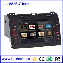 car dvd player 2015 with gps 2 din car multimedia navigation system