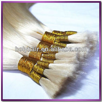 Where To Buy Hair Extensions In Hong Kong 68