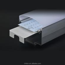led tri-proof light 1200mm 40w 50w LED waterproof lamps LED tri-proof light