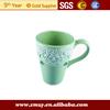 /p-detail/venta-al-por-mayor-taza-de-helado-300005371796.html