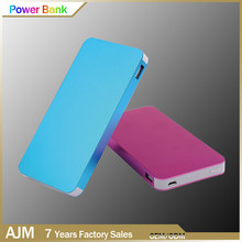 Best cheap slim power bank solar panel