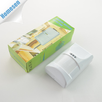 Home Security Wireless 433MHz Passive Motion Detector