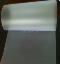 Plastic Roll Film For Book Cover