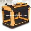 High Quality Dog Crate Pet Carrier Dog Kennel soft crates